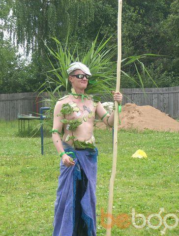 Фото мужчины BreakHand, Ижевск, Россия, 40