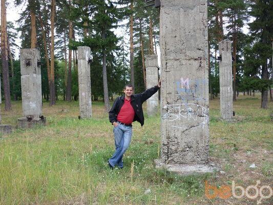 Фото мужчины медведь, Сарапул, Россия, 36
