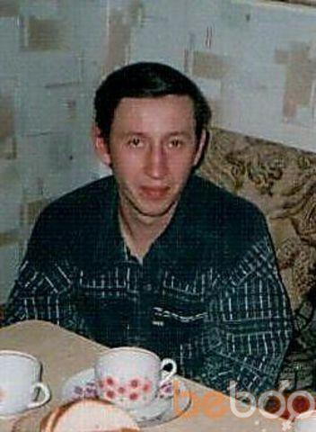 Фото мужчины DENIS, Калининград, Россия, 41