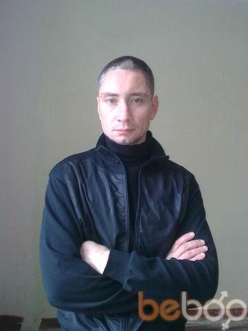 ���� ������� romka, ������, ������, 40