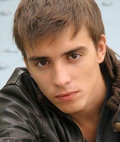 Фото мужчины Алексей, Саратов, Россия, 31