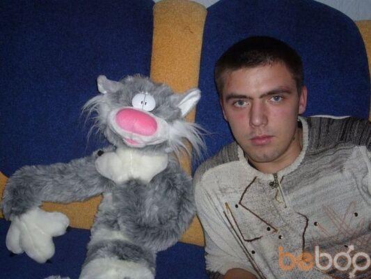 Фото мужчины димaрик, Магнитогорск, Россия, 36