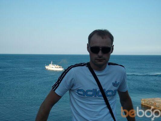 Фото мужчины Alex, Гродно, Беларусь, 31