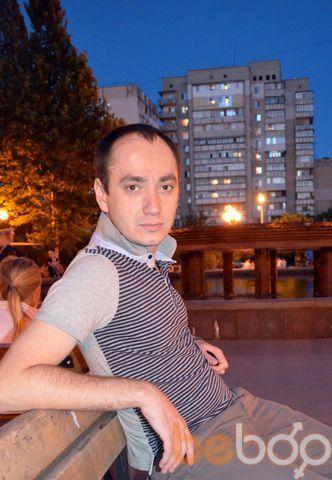 ���� ������� Sergey, ������, �������, 30