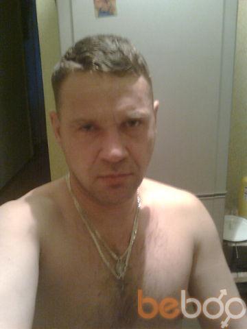 Фото мужчины Lovelas, Усть-Каменогорск, Казахстан, 42