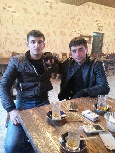 Фото мужчины Tolik, Красногорск, Россия, 22