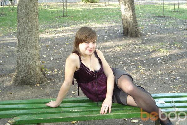 Фото девушки samka90, Самара, Россия, 29