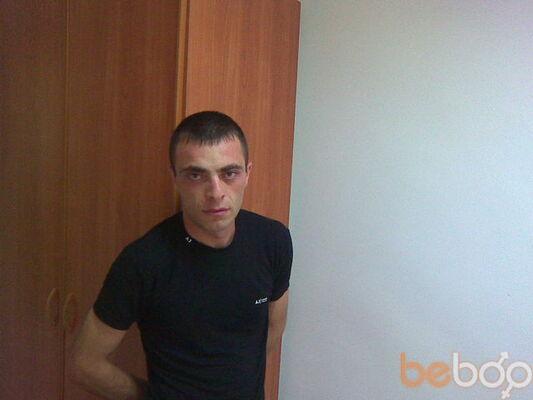 Фото мужчины jano055, Ереван, Армения, 36