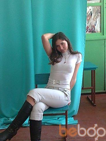 Фото девушки Lapulya, Москва, Россия, 25