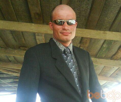 Фото мужчины scorpionboss, София, Болгария, 33