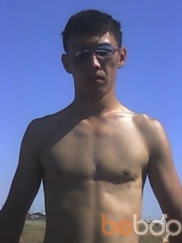 Фото мужчины makha, Атырау, Казахстан, 30