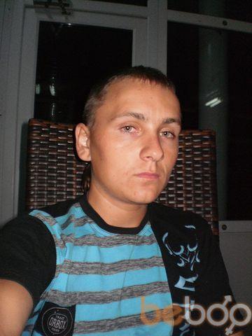 Фото мужчины Sasha, Бершадь, Украина, 25