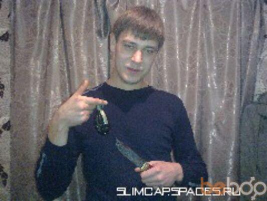 Фото мужчины gash30, Краснодар, Россия, 29