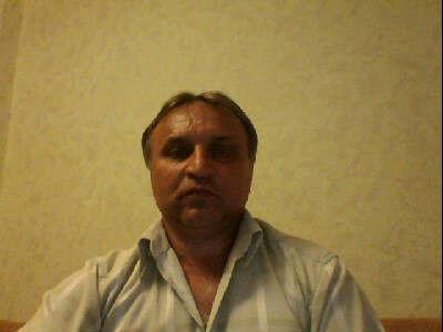 Фото мужчины Евгений, Краснодар, Россия, 53