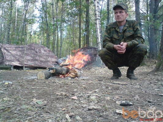 Фото мужчины Brestchanin, Брест, Беларусь, 32