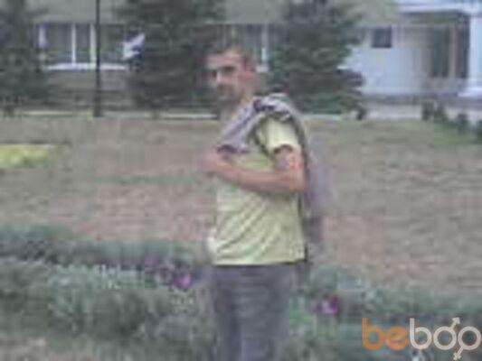 Фото мужчины pijon, Донецк, Украина, 36