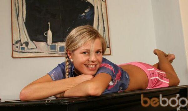 Фото девушки soska, Москва, Россия, 29