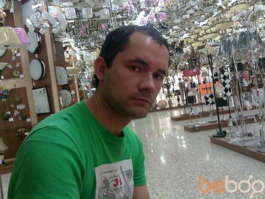 Фото мужчины sanek sanek, Москва, Россия, 32