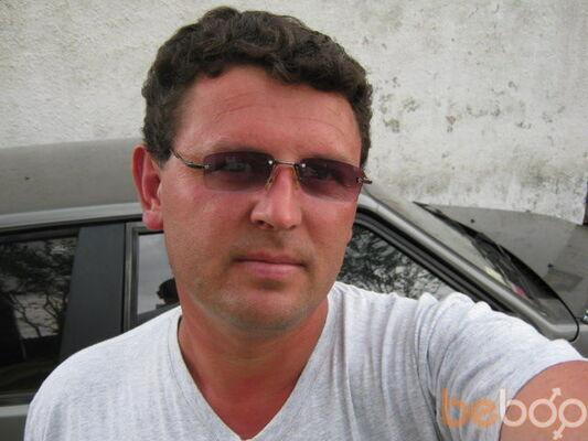 Фото мужчины VLAD39, Львов, Украина, 45