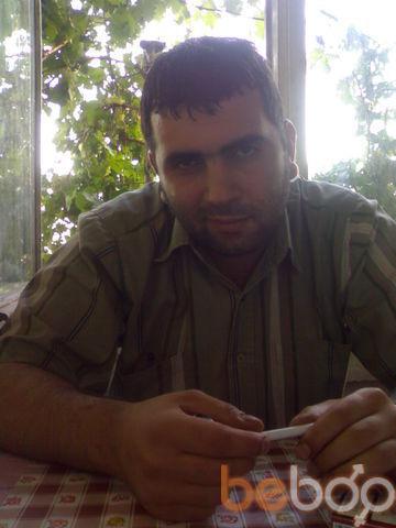 Фото мужчины GEVORG, Ереван, Армения, 32