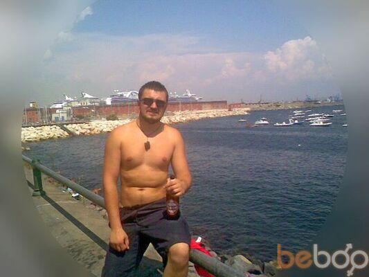 Фото мужчины taras2011, Львов, Украина, 36