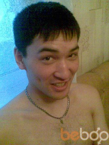 Фото мужчины Аман, Кокшетау, Казахстан, 29