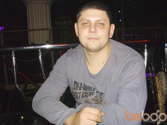 Фото мужчины dima_pol, Самара, Россия, 32