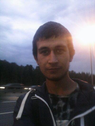 Фото мужчины Владос, Уфа, Россия, 25