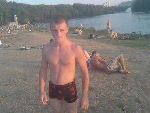 Фото мужчины Руслан, Минск, Беларусь, 20