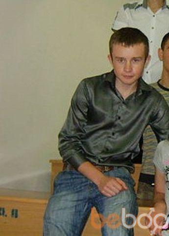 Фото мужчины viteok, Кишинев, Молдова, 24