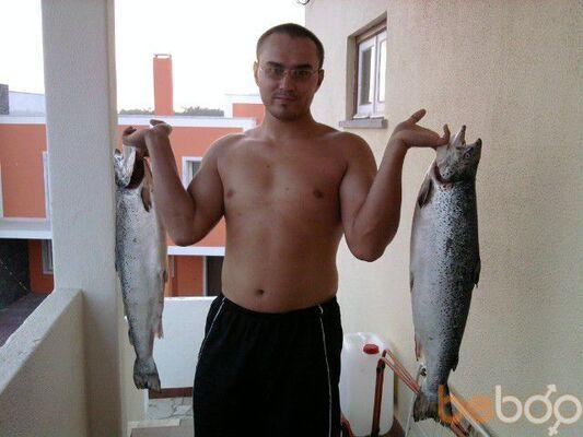 Фото мужчины aleksa238623, Кривой Рог, Украина, 30