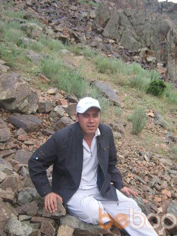 Фото мужчины playboy, Андижан, Узбекистан, 39