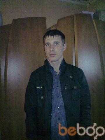 Фото мужчины ebun, Краснодар, Россия, 31