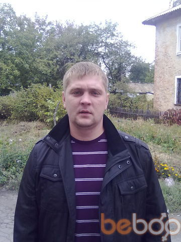 Фото мужчины stepan14, Донецк, Украина, 33