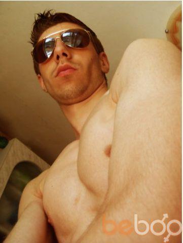 Фото мужчины WiFi, Кишинев, Молдова, 36