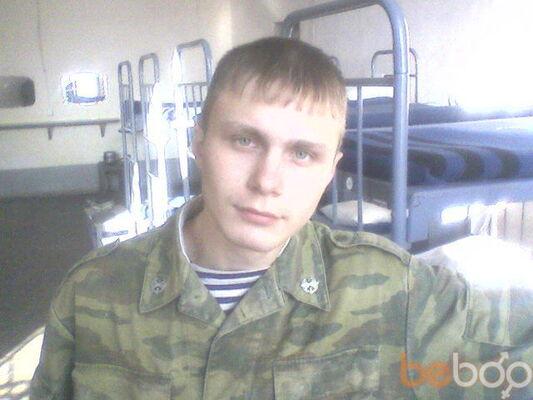 Фото мужчины Димка, Москва, Россия, 29