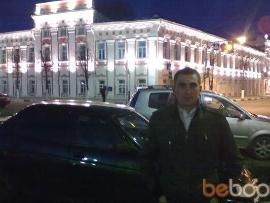 Фото мужчины banilos31, Москва, Россия, 36