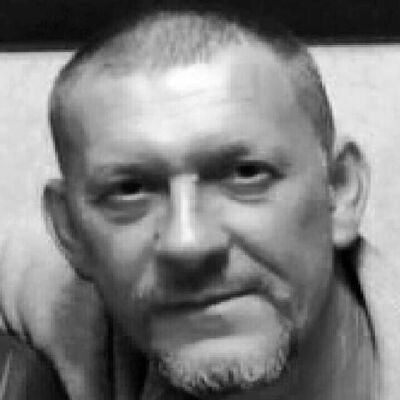 Фото мужчины Игорь, Ярославль, Россия, 47
