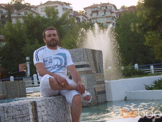 ���� ������� ����, Thessaloniki, ������, 40