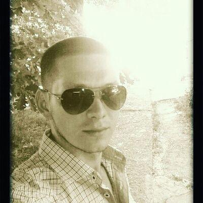 Фото мужчины Максим, Солнечногорск, Россия, 25