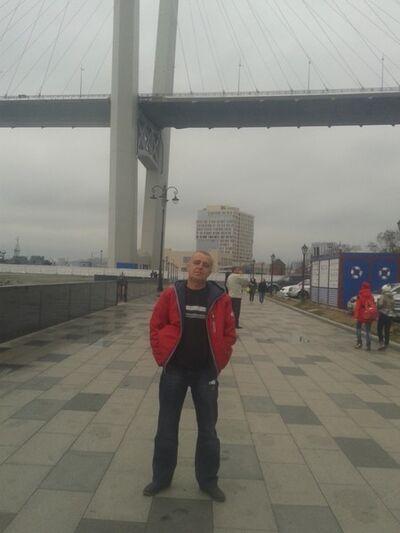 Фото мужчины Серёга, Владивосток, Россия, 47