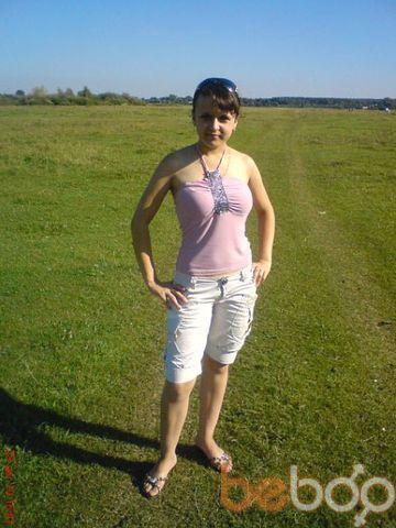 ���� ������� Julia, �����������, �������, 26