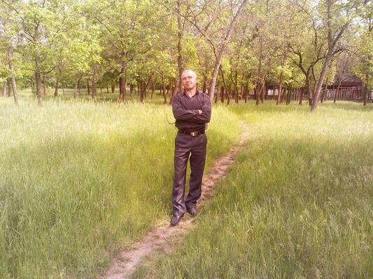 Фото мужчины Vladimimir, Николаев, Украина, 36