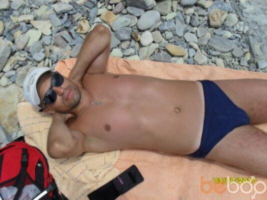 ���� ������� AlexG, �����, ������, 33