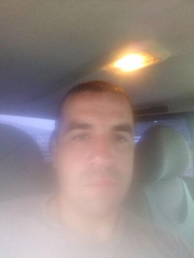 Фото мужчины Sergej, Новокуйбышевск, Россия, 35
