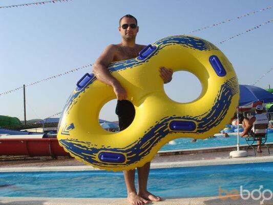 ���� ������� sailon, ������, ������, 29