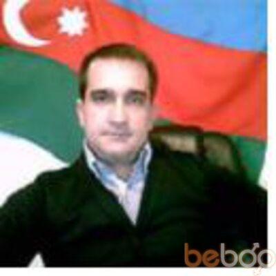 Фото мужчины batya, Гянджа, Азербайджан, 36