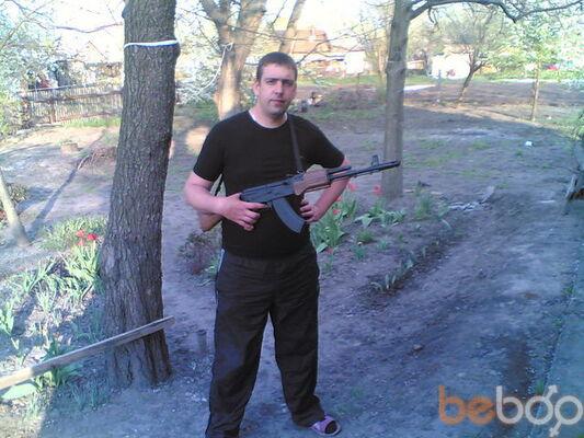 ���� ������� Oleg821, ����, �������, 34