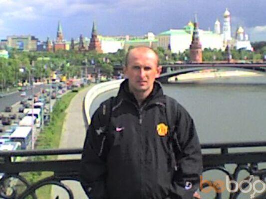Фото мужчины Egrik, Жодино, Беларусь, 38