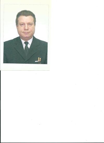 Фото мужчины Федор, Кашира, Россия, 51